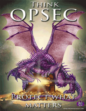 dragon_poster-thumb